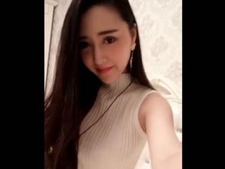 性感的中��美女